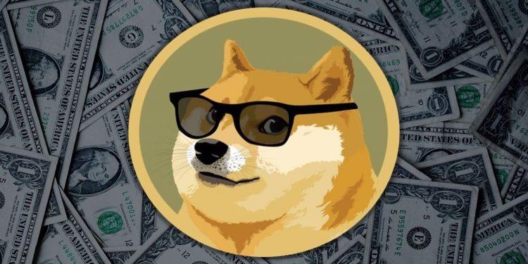 Coinbase Pro, Dogecoin'i Listeleyeceğini Duyurdu, Fiyat %15 Yükseldi!