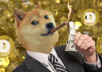 """Dogecoin Kurucusu, Kripto Fiyatının """"Büyük Aptallar"""" Tarafından Yönlendirildiğini Söyledi"""