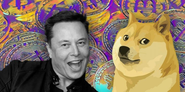 Elon Musk, Tweetlerine Dayanarak Dogecoin'e Yatırım Yapan İnsanlara Gülerek Tepki Verdi