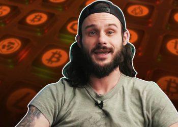 """Usta Analist Tyler Swope'a Göre Altcoinler İçin Piyasa Hareketleniyor! """"Ayı Tuzağı Olabilir!"""""""